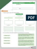 Sociales 6 Evaluacion Diagnostica.pdf