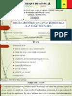 MON DIAPO pdf