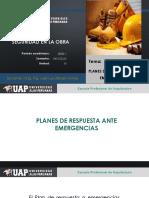 1 PLANES DE RESPUESTA ANTE EMERGENCIAS.pdf