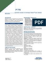 MBS_Hoja_de_datos_MasterSeal_P770_ES_WEB_L