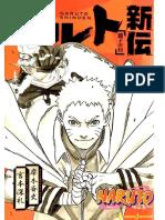 Naruto Shinden.pdf