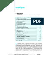 La microscopie optique.pdf