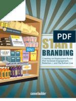 start-branding