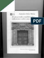 Antonio_Ortiz_Mena_1_desarrollo_estabili.pdf