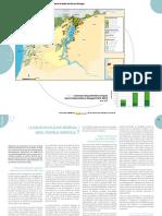 Atlas+NEPAD+FR_planche17