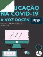 Livro A educação na Covid19_ a voz docente.pdf