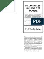 julio_01_2001_Lo_que_hay_en_un_cambio_de_nombre-wss.pdf