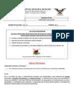 SEMANA_23E24-8ºANO-IFDS-28-09 A 09-10