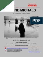 dossier-prensa-duane-michals-es_tcm1069-405327