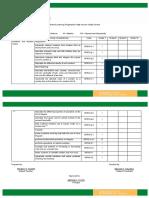 Math 7 Vertical Learning Progression Across Grade Levels 1  .docx