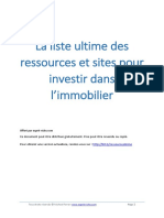 La-liste-ultime-des-ressources-et-sites-pour-investir-dans-l'immobilier.pdf