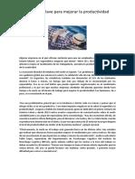 La siesta para mejorar la productividad.pdf