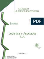 presentacion informe psicosocial (1)  2