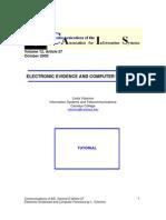 Fraud_Deterrence