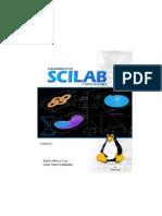 fundamentos_app_scilab