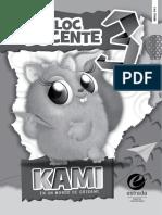 GuiaDocente-Kami_3.pdf