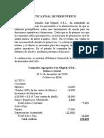 PRACTICA_FINAL_DE_PRESUPUESTO_EMPRESARIAL (1) (1)