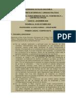 UCSP - PIZARRA DERECHO CIVIL VII - SEGUNDO SEMESTRE 2020 (1).doc