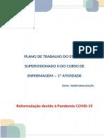 Plano de trabalho - Estágio II (1)-convertido