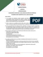 2506-1. UNID FCOTERPAUTICA PRACTICA CASO PB POLIMEDICACIÓN