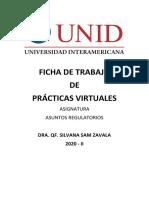 220920_ASUNTOS REG_VII_FARMACIA_FICHA_R