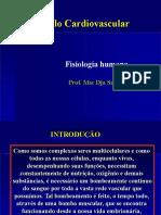 Fisiologia-Cardiovascular