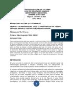 Programa Colombia 4. 2020
