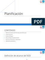 SEMANA_3__Planificacion_presentacion