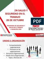 GERENCIA EN SST 28 OCT  ORGANIZACIÓN..pdf