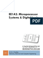 EE1A2_2011handbook
