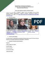 Ficha3_CamilaEsguerra