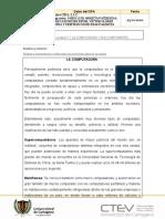 PROTOCOLO COLABORATIVO U-1