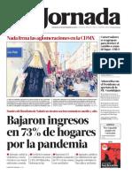 2020_11_29_Bajaron_ingresos_en_73_de_hogares_por_la_pandemia.pdf