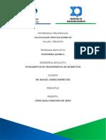 T2_Preguntas_Fernando.pdf