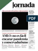 2020_11_30_AMLO_no_es_fcil_encarar_pandemia_y_conservadurismo_.pdf
