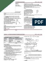 Cours PCT 3ème Module 2 (2017-2018)