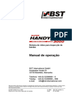 super-handyscan3000_basic_operating-manual_pt