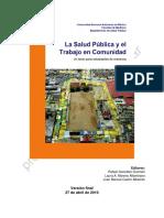 libro SP y trabajo en comunidad(1).pdf