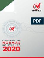 reporte_normas (1)