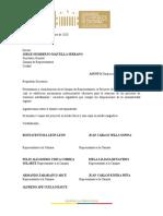 P.L.407-2020C (VIOLENCIA INTRAFAMILIAR)