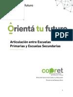 Propuesta Orienta tu futuro  para escuela primaria transitnado a secundaria.pdf