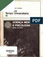 FOUCAULT_Michel._1954_Doena_Mental_e_Psicologia