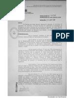 Res. 230 - Medidas educación en cuarentena.pdf