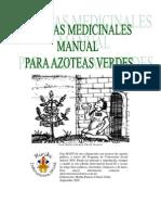 Manual_Plantas_Medicinales