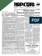 num-80-14-juillet-1963