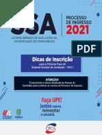 Dicas-de-Inscricao_SSA1-2021_UPE-compactado (2).pdf