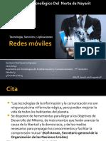 Redes_moviles_tecnologia_servicio_y_apli.pptx