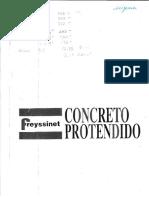 concreto protendidio FREYSSINET.pdf