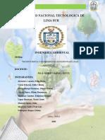 GRUPO 3 - LA ECOEFICIENCIA Y LA RESPONSABILIDAD AMBIENTAL.docx