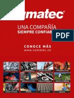 11. MONTAJE ÓPTIMO DE RODAMIENTOS SKF-SUMATEC